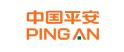 Ping An Financial Centre Construction & Development