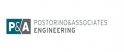 Postorino & Associates Engineering