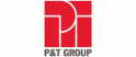 P&T Group