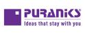 Puranik Builders Limited