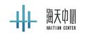 Qingdao Conson Hai Tian Center Construction Co., LTD