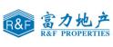 R & F Properties