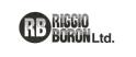 Riggio / Boron