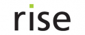 Rise Management Consulting Ltd