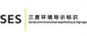 Sandu Environmental Signage (SES)