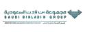 Saudi Binladin Group / ABC Division