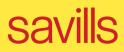 Savills Property Services Co. Ltd.