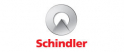 Schindler Top Range Division