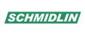 Schmidlin Energy Technologies