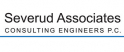 Severud Associates Consulting Engineers