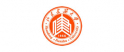Shandong Jianzhu University