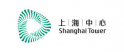 Shanghai Tower Construction & Development