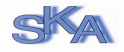 SKA Elevator Consulting Group