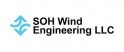 SOH Wind Engineering LLC