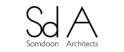 Somdoon Architects Ltd.