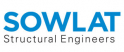 Sowlat Structural Engineers
