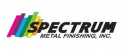 Spectrum Metal Finishing Inc.