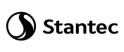 Stantec Ltd.