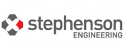 Stephenson Engineering Limited