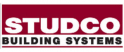 Studco Australia Pty Ltd