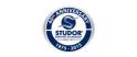 Studor Limited