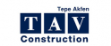 TAV Construction
