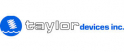 Taylor Devices, Inc.