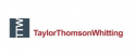 Taylor Thomson Whitting
