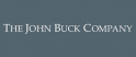 The John Buck Company