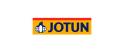 The Jotun Group