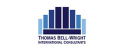 Thomas Bell-Wright International Consultants