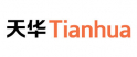 Tianhua Architecture Planning & Engineering Ltd.
