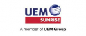 UEM Sunrise (Developments) Pty Ltd.