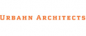 Urbahn Architects, PLLC.