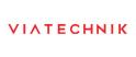 VIATechnik, LLC