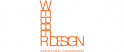 Webber Design Pty Ltd