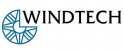 Windtech Consultants