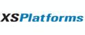 XSPlatforms Americas, Inc.