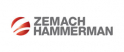 Zemach Hammerman Ltd.