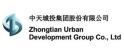 Zhongtian Urban Development Group