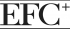 EFC Engineering Consulting Co., Ltd