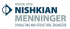 Nishkian Menninger Consulting and Structural Engineers