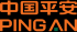 Ping An Real Estate Co Ltd