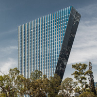 Torre Virreyes