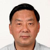 Dasui Wang