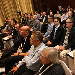 2016 CTBUH Leaders Meeting Report