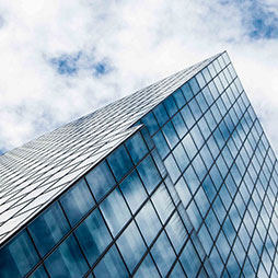 Unlock high-performance in Chicago high-rise buildings