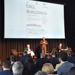 CTBUH Italy Co-Hosts the 7th Tall Buildings Conference in Milan