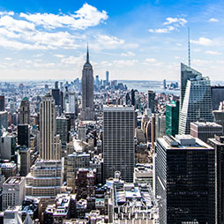 CTBUH New York Chapter Debates: Has New York Built Too Tall?