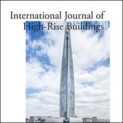 International Journal of High-Rise Buildings Vol. 7 No. 3